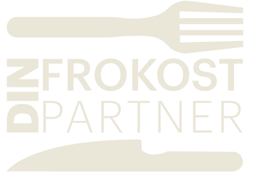 Dinfrokostpartner.dk